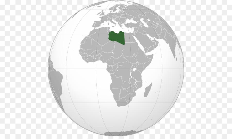 Ethiopia Globe png download - 530*529 - Free Transparent Ethiopia