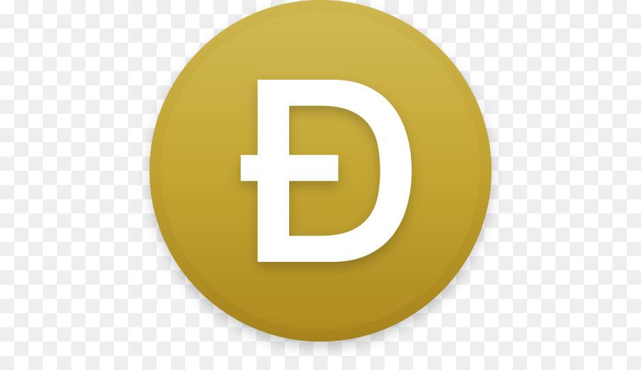 free bitcoin para android