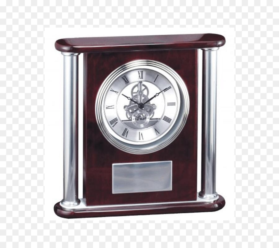 Clock Clock Png Download 612 800 Free Transparent Clock Png