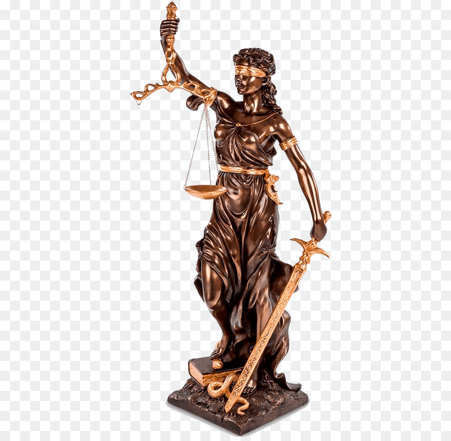 The goddess of justice named Themis 71