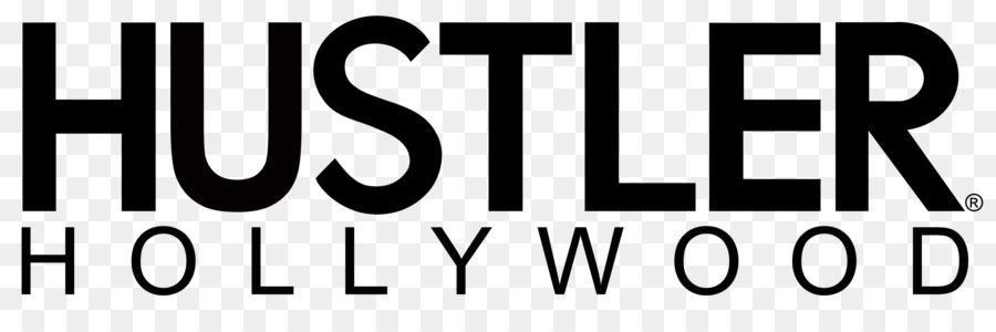 Agree, hustler tv code idea think