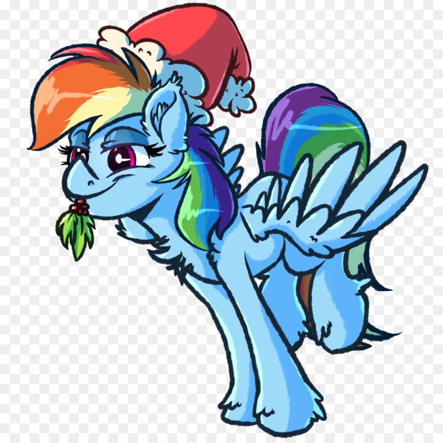 Pony Rainbow Dash Caballo De Dibujo - mi pequeño pony Formatos De ...