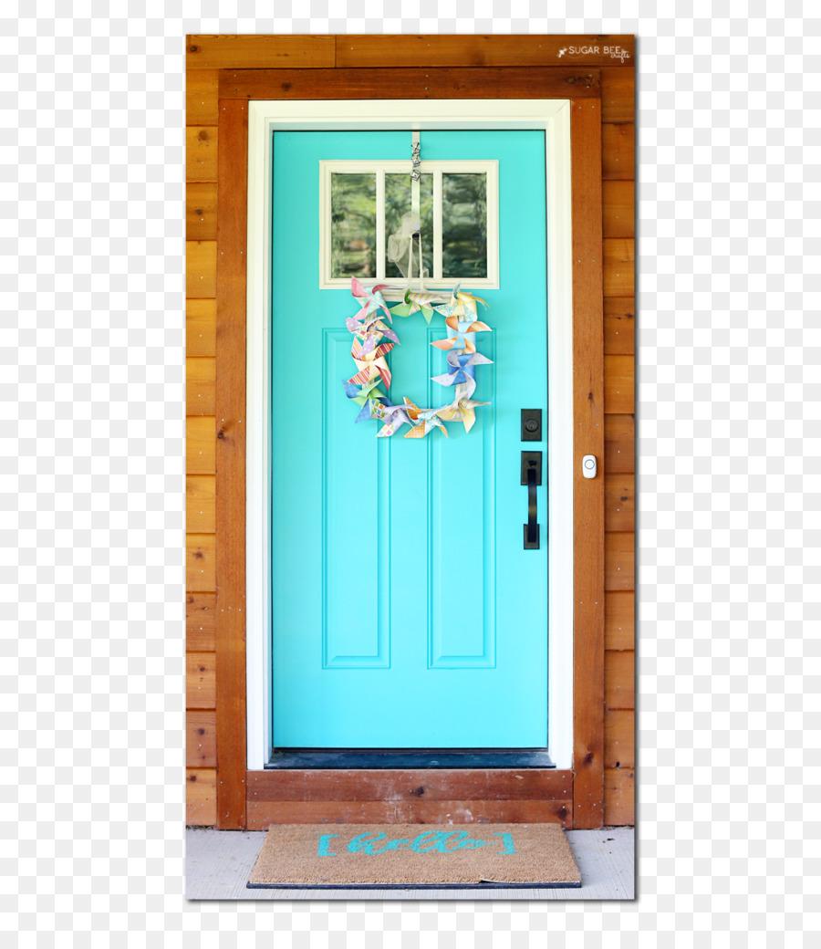 Mat door picture frames ikea do it yourself door mat png download mat door picture frames ikea do it yourself door mat solutioingenieria Images