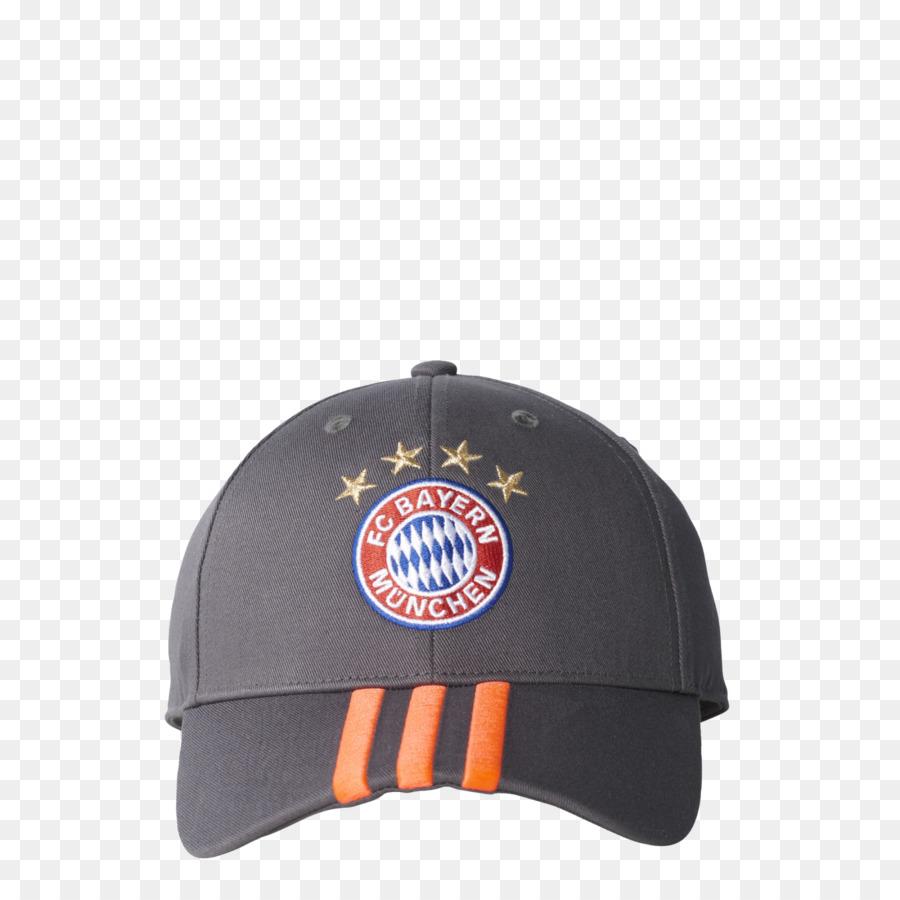 Baseball cap Adidas Foot Locker Nike - Acc png download - 1800 1800 - Free  Transparent Baseball Cap png Download. 2245fb0616c