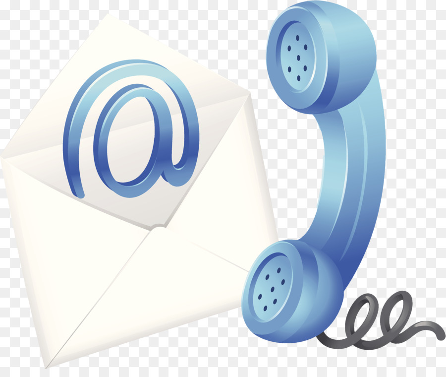 contacts png download - 2400*1984 - Free Transparent Vicidial png