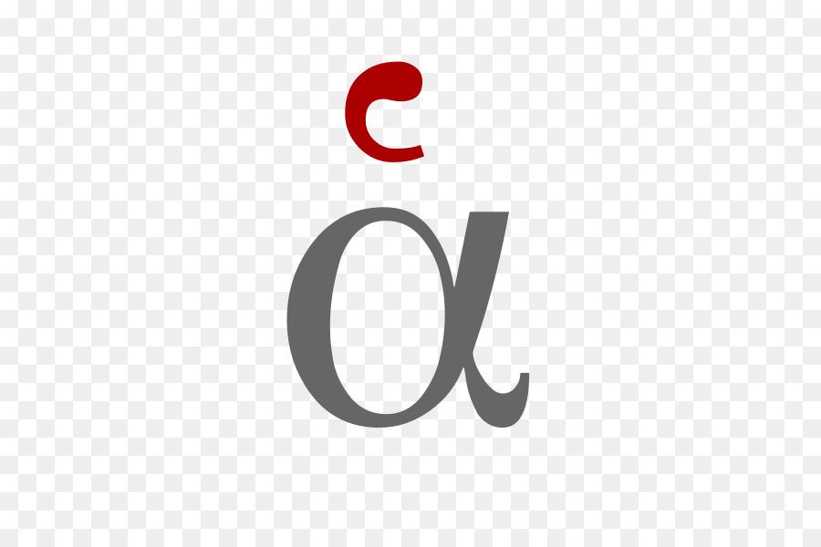 Griechische alphabet, Die Moderne Griechische Sprache in Ihrem ...