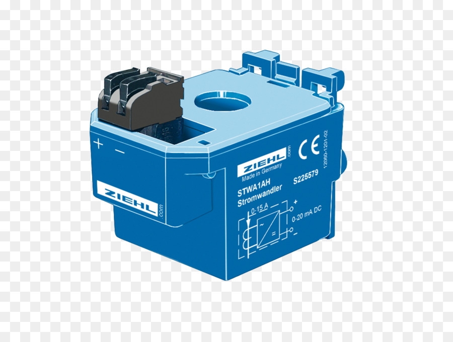 current transformer electronics relay wiring diagram others png rh kisspng com Low Voltage Transformer Wiring Diagram 12V Relay Wiring Diagram