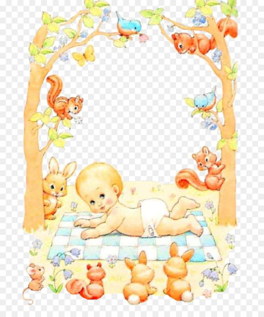 baby shower infant clip art bisexual
