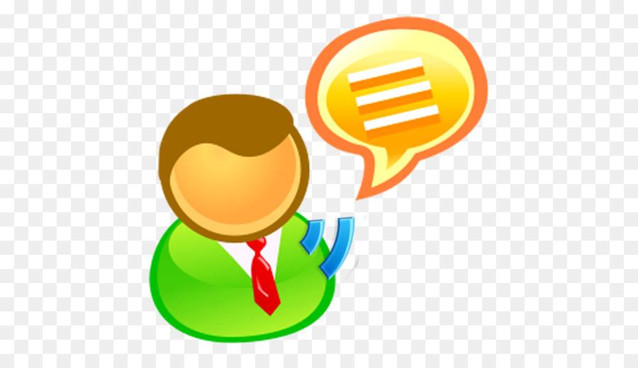 kostenlos online chat