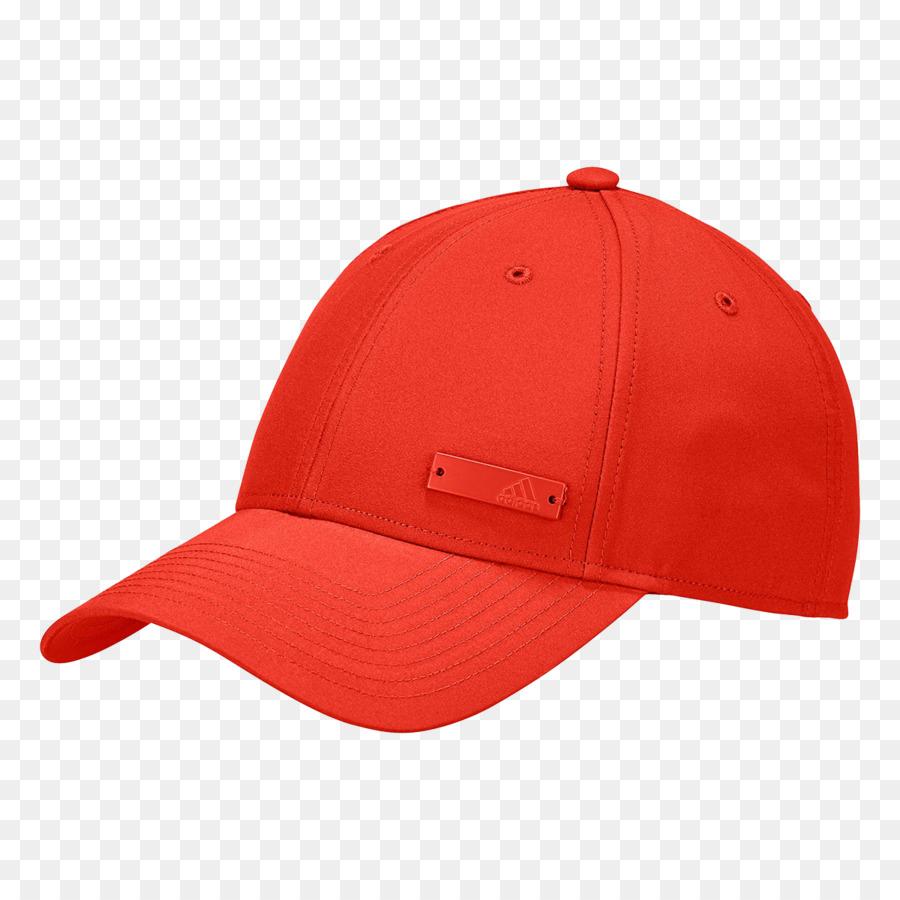 1dc987b489b Baseball cap Hat Puma Adidas - baseball cap png download - 1200 1200 - Free  Transparent Baseball Cap png Download.