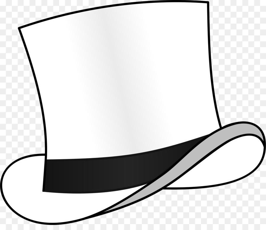 Sombrero de Mad Hatter libro para Colorear, imágenes prediseñadas ...