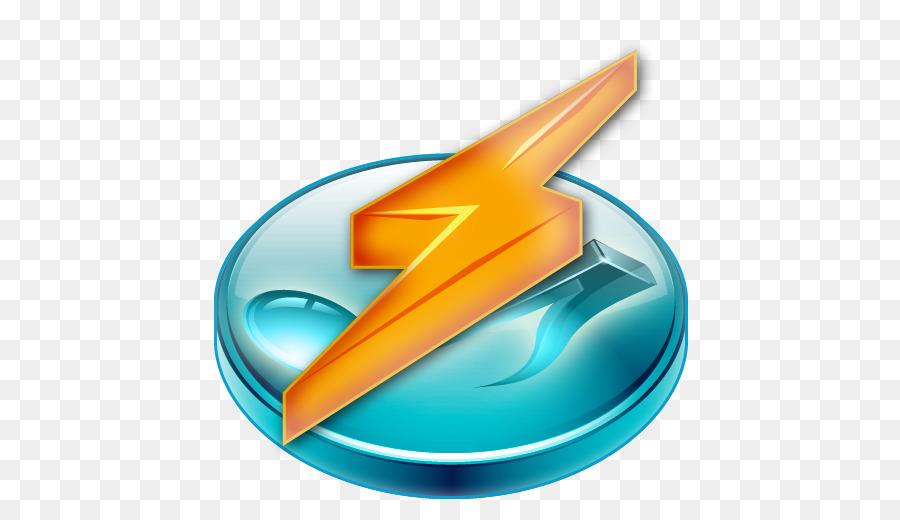 Winamp Computer Icons Computer Programm Computer Software Aimp