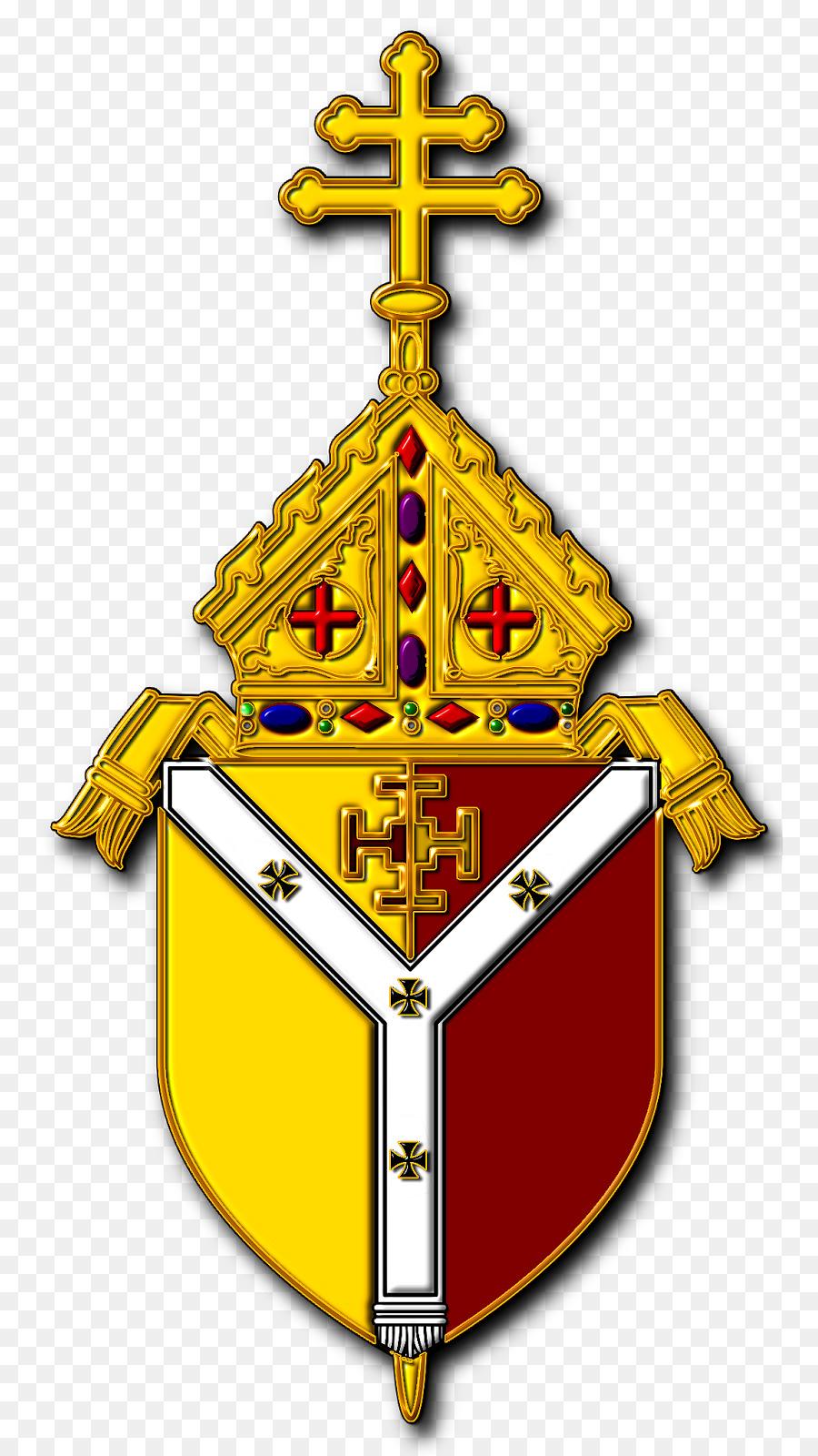 Diocese of spokane