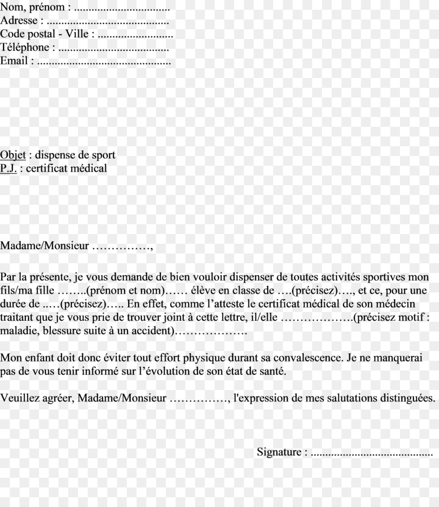 Cover Letter Legal Secretary Rsum Application For Employment
