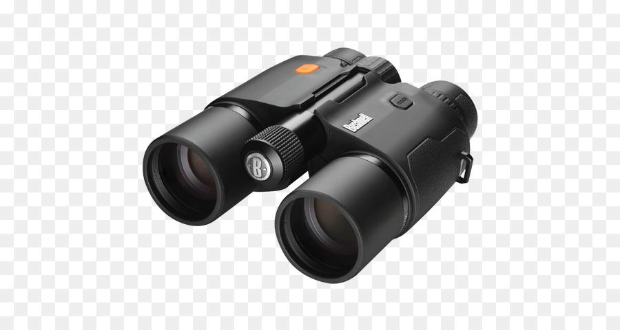 Laser Entfernungsmesser Fernglas : Bushnell corporation fernglas entfernungsmesser laser