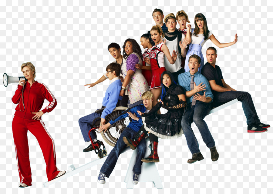 glee cast glee the music the christmas album glee season 2 glee the music volume 5 glee the music volume 2 others