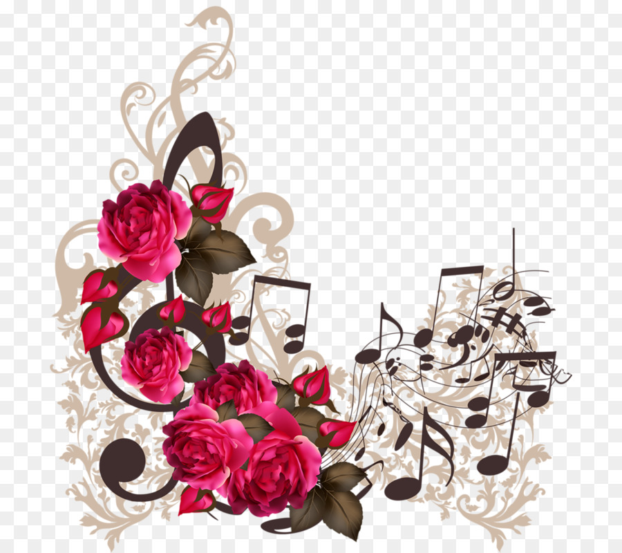 Musical note musical note png download 756800 free musical note musical note mightylinksfo