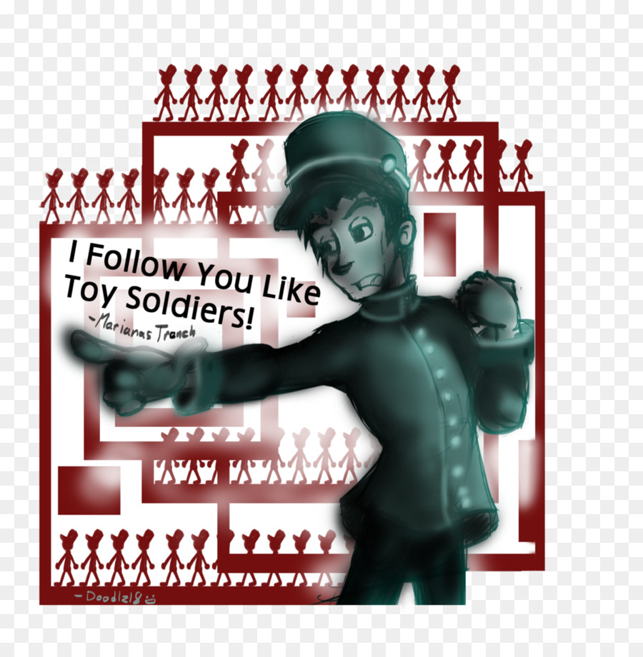 like toy soldiers free download