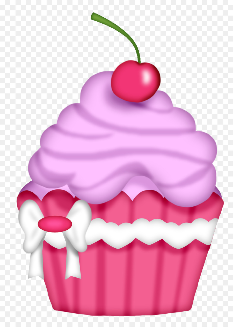 cupcake png clipart cupcake drawing pastry pastel - HD 900×1260