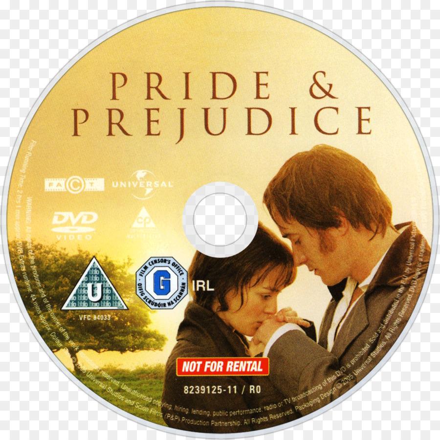 pride and prejudice download 2005