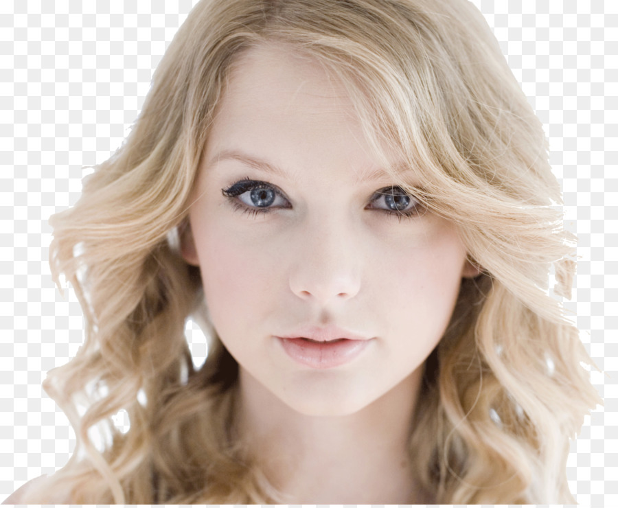 taylor swift you belong with me full hd 1080p free download