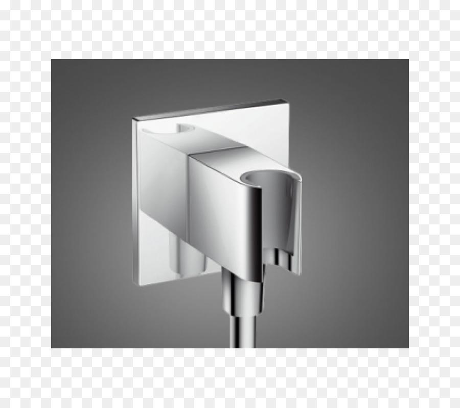 Hansgrohe Kludi Shower Bathroom - shower png download - 700*800 ...