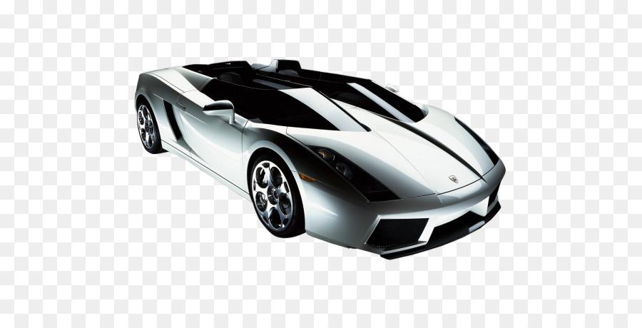 Lamborghini Egoista Lamborghini Gallardo Lamborghini Aventador Car