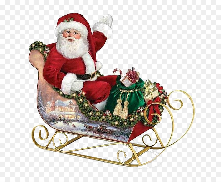 santa claus mickey mouse minnie mouse christmas ornament doll thomas kinkade