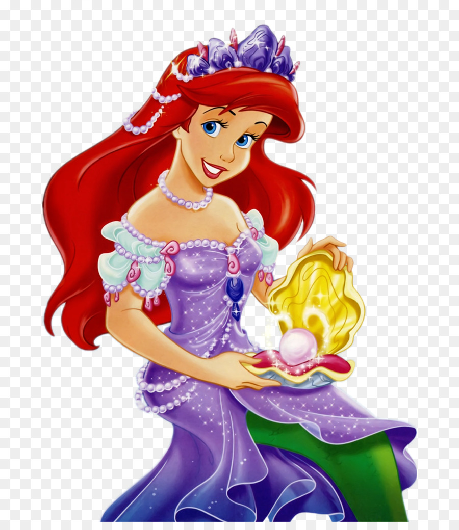 Ariel The Little Mermaid Princess Aurora Disney Princess Belle
