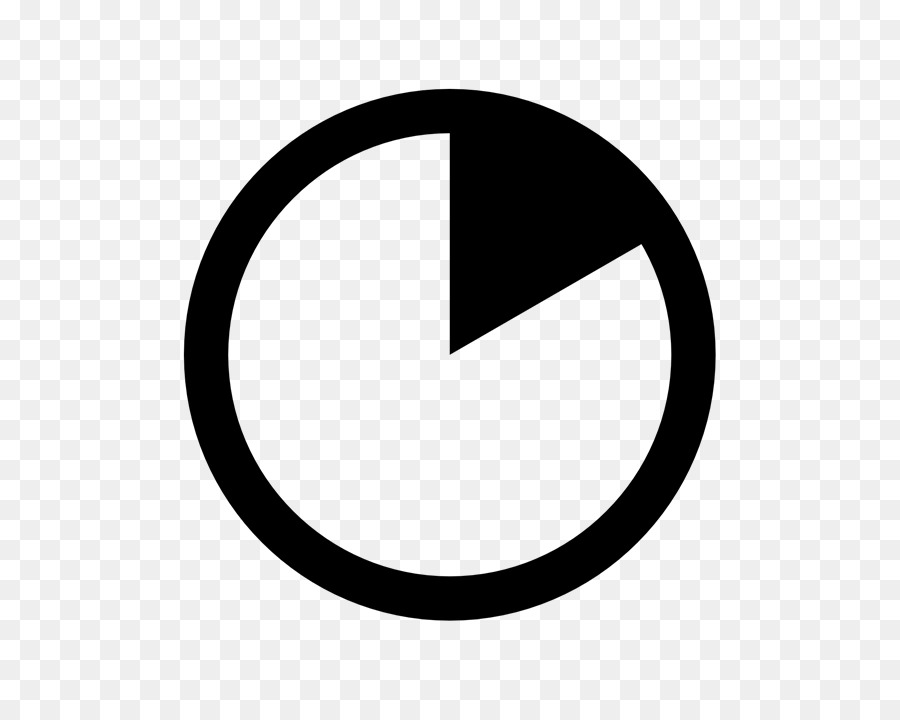 Degree Symbol Number Celsius Symbol Png Download 709709 Free