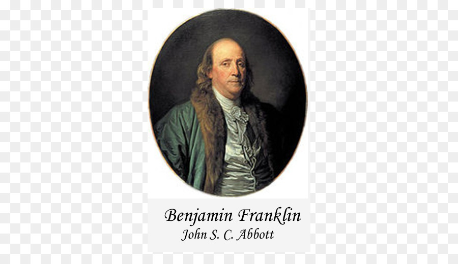 an introduction to the life of benjamin franklin the singer of the declaration of independence Benjamin franklin himself answers in his autobiography with a quotation from the bible, which after a life like franklin's had become possible and could be described matter-of-factly, the declaration leonard w labaree, ralph l ketcham, helen c boatfield, and helene h fineman, introduction to.