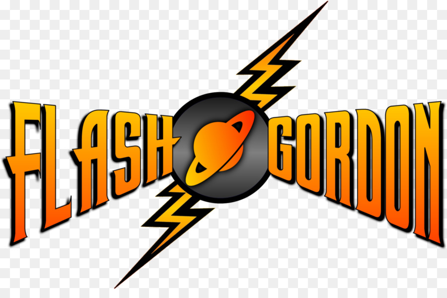 flash gordon graphic design film logo flash gordon png download rh kisspng com flash gordon lego videos flash gordon lego