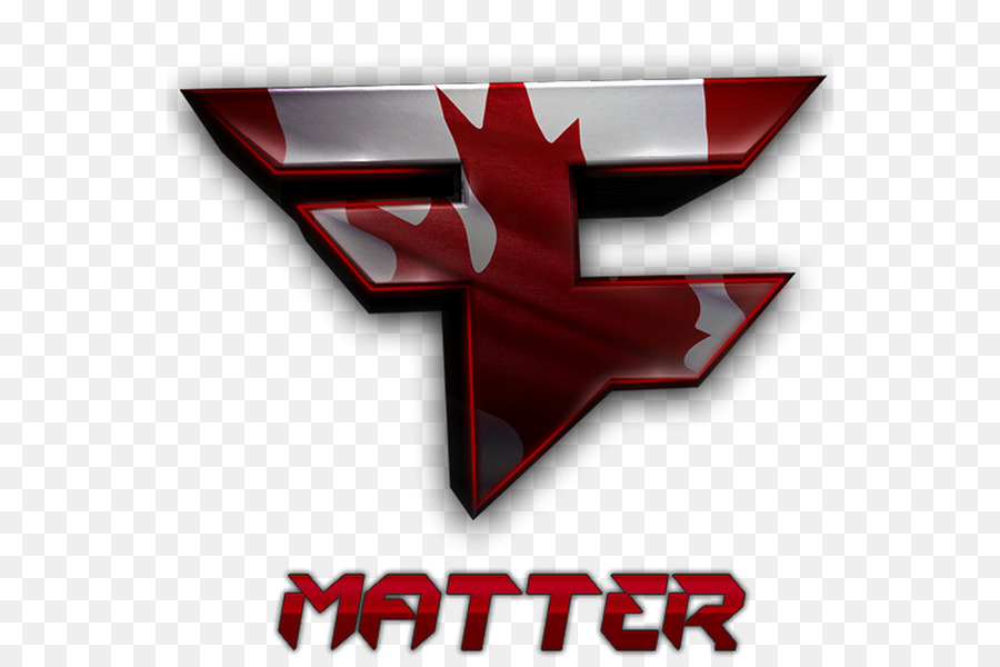 faze clan logo others png download 600 600 free transparent