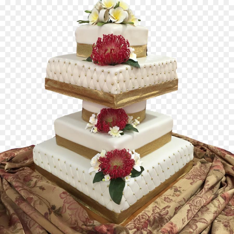 Hochzeitstorte Mit Buttercreme Torte Plundergeback Kuchen Dekorieren