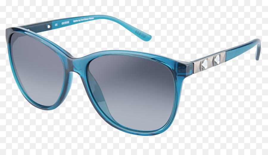 426af8cfa7f15 Carrera Óculos de sol compras Online - Óculos de sol - Transparente ...