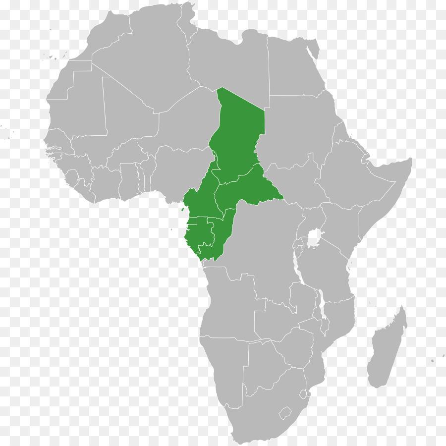 Niger River Nigeria Songhai Empire Map - Anzeigen png ...
