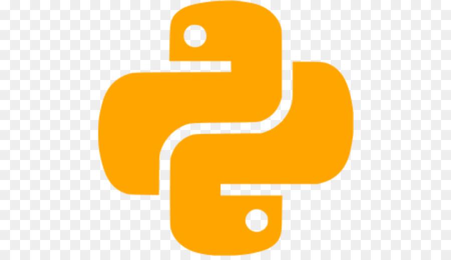 Язык python справочник компьютерные иконки язык программирования.