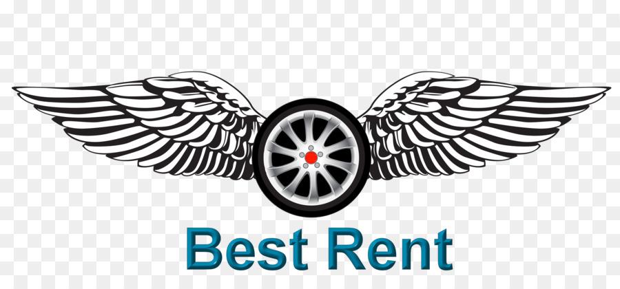 Car Wheel Symbol Car Png Download 46592100 Free Transparent