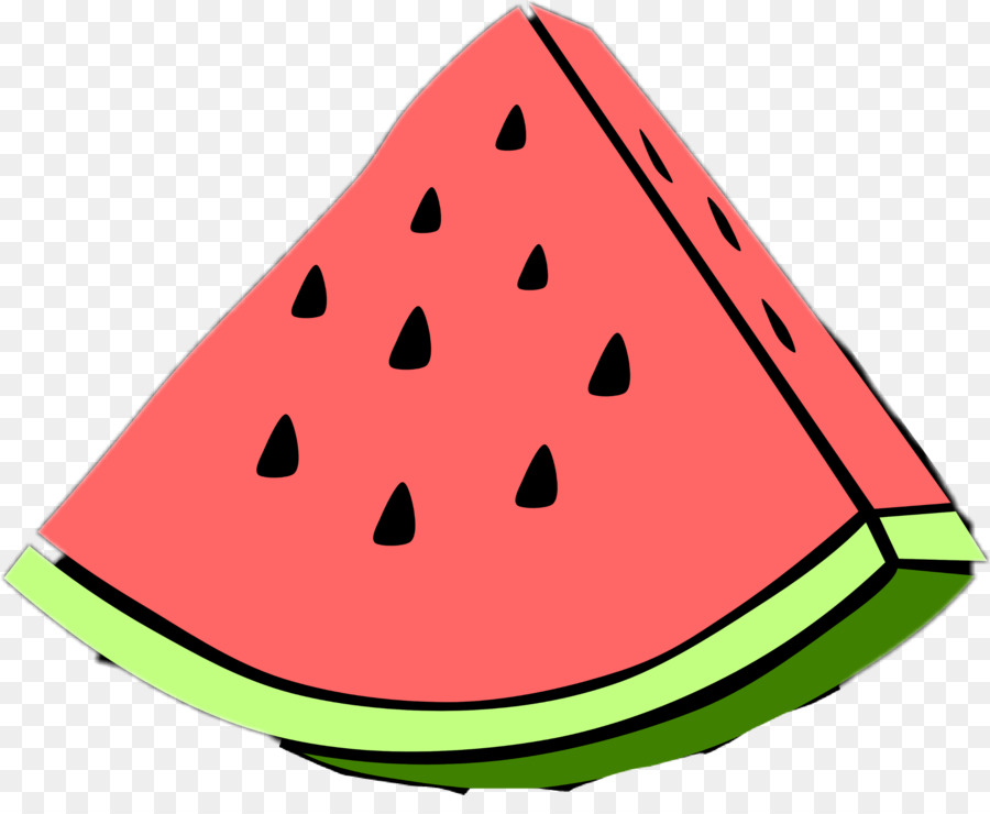 drawing watermelon clip art watermelon png download 2505 2013 rh kisspng com watermelon clipart public domain watermelon clipart public domain