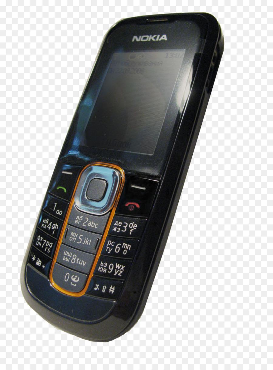 Nokia 2630 jar games free download nokia 2630 mobile themes free.