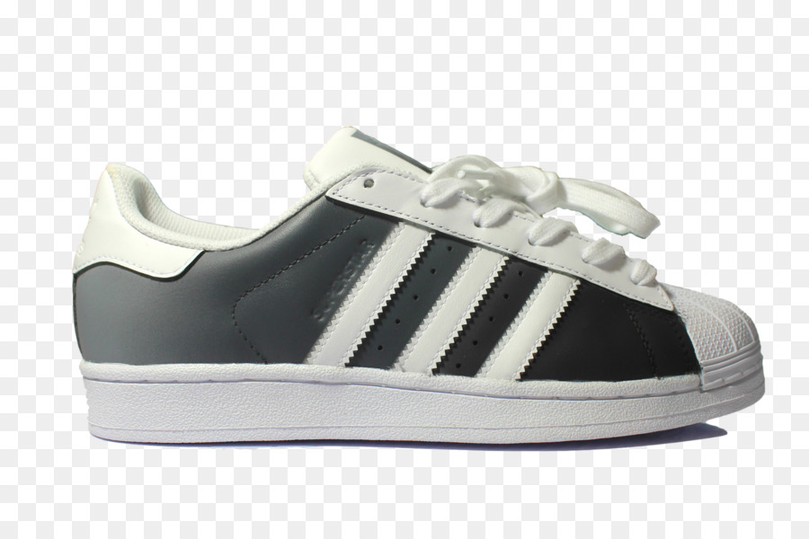 baskette adidas superstar