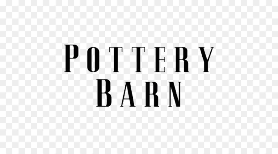 Pottery Barn Williams-Sonoma Bed Bath & Beyond Minorista de registro ...