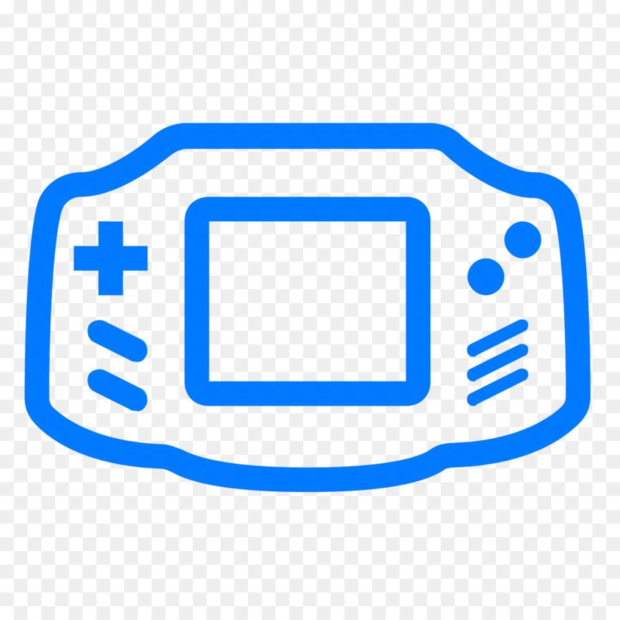 игровые иконка для сайта