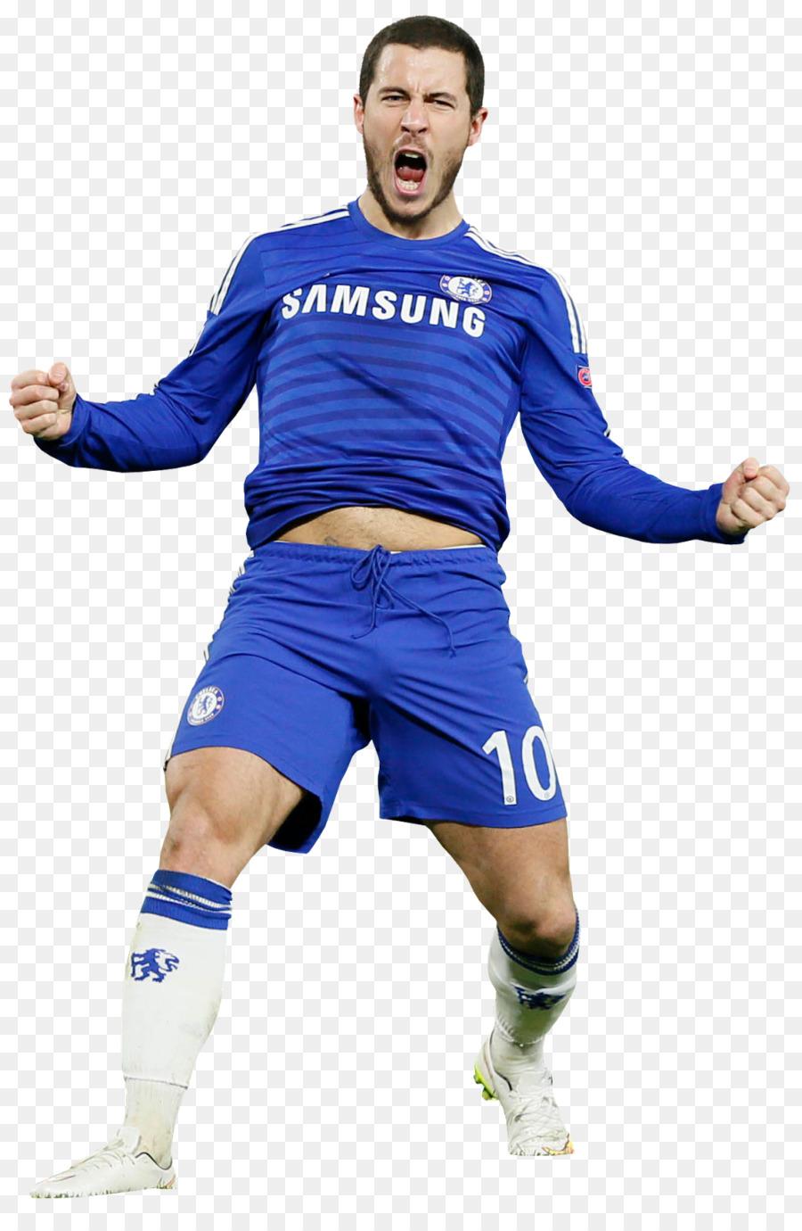 b77e95a3c Eden Hazard Chelsea F.C. Belgium national football team Soccer player  Football player - football png download - 1057 1600 - Free Transparent Eden  Hazard png ...