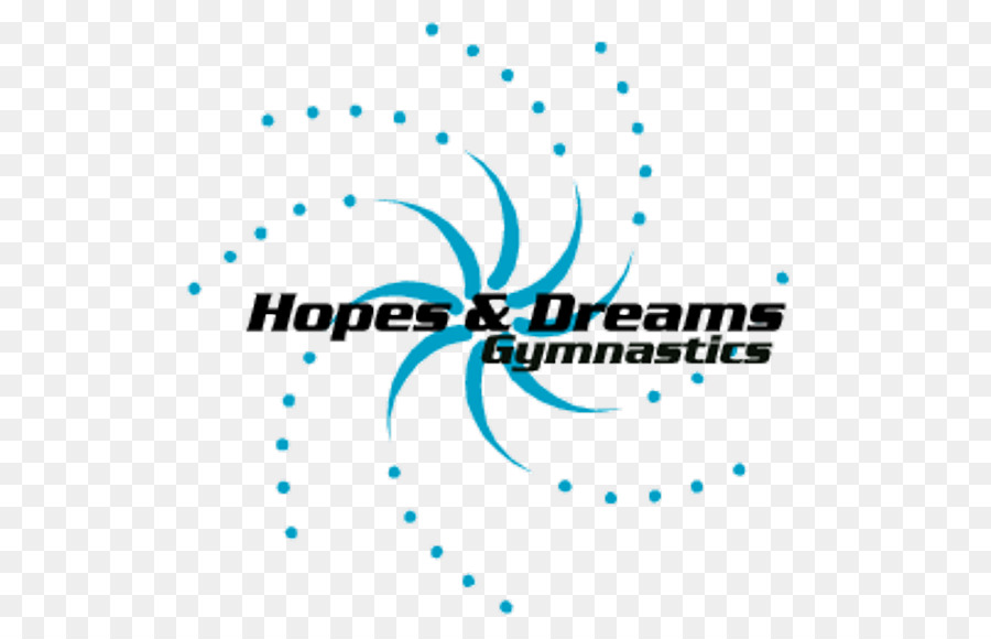 iNFiNiTi Athletics- Springdale Hopes And Dreams Gymnastics