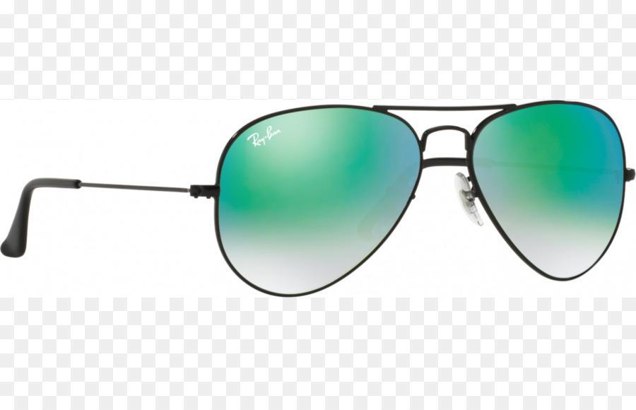 99f1cb208 Ray-Ban Aviador Clássico Aviador, os óculos de sol Ray-Ban Aviator Large  Metal II - ray ban
