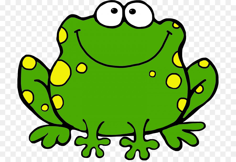 frog clip art frog png download 768 614 free transparent toad rh kisspng com clipart of frogs on lily pads clip art of frog with ear muffs on