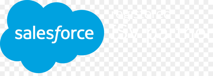 salesforce logo hd real clipart and vector graphics u2022 rh realclipart today
