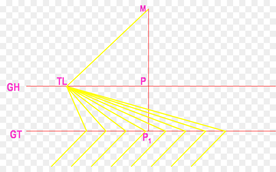 Triangle point triangle png download 1306789 free transparent triangle point triangle is about yellow triangle text line diagram angle area circle symmetry parallel rectangle point garis lurus art ccuart Image collections