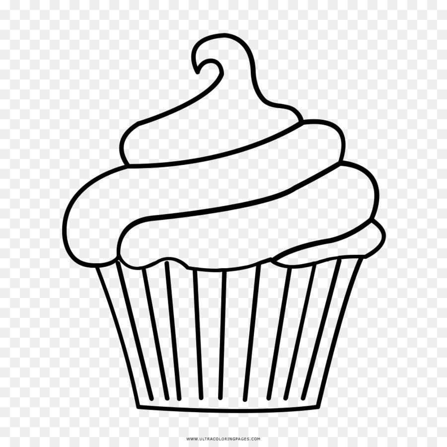 kleurplaat lege cupcake kleurplaat taart 25 allerleukste